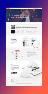 949 best design web interfaces images on pinterest dashboard
