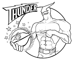 nba lakers coloring pages lakers jersey coloring page image clipart images grig3 org