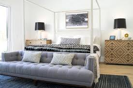 livingroom accessories master suite how a room s accessories can determine its bold look