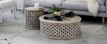 coffee table diy wooden coffee table beautiful mess archaicawful