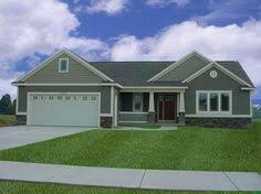 Home Plans With Photos House Plan 10674 Country Ranch Traditional Plan With 1631 Sq Ft