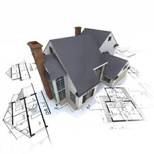 planning a home addition home addition room additions contractors for your home or room