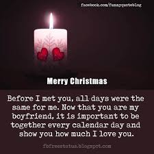messages quotes for and boyfriend