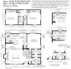 champion manufactured home floor plans 9 marvelous design ideas