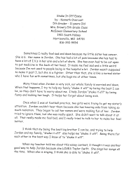 creative writing rubric grade    essay topics for grade    on my Turnitin