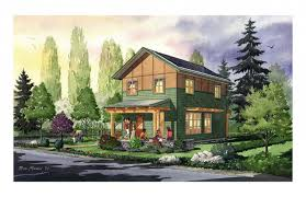 Build An Affordable Home Greg Robinson U0027s Bellingham Architecture Blog Gra U2014 Greg