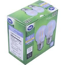 Walmart Led Light Bulbs by Fluorescent Lights Appealing Fluorescent Light Bulbs Walmart 32