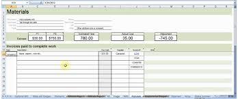 Auto Paint Shop Estimates by Shop Estimating Software Alternative