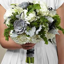 wedding bouquets wedding flower bouquets find bridal bouquets online from ftd