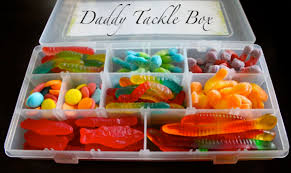 s day fishing gifts fishing gift ideas justsingit