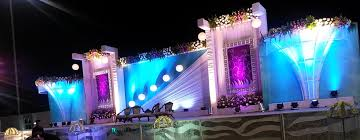 mandap decorations mandap decorators in chennai