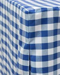 picnic table cover set fitted picnic table covers set table covers depot