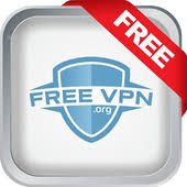 free vpn apk free vpn by freevpn org apk free productivity app for