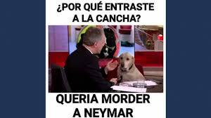 Colombia Meme - los memes que dejó el partido colombia vs brasil zona cero