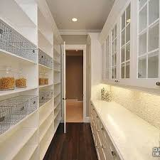 walk in kitchen pantry ideas best 25 walk in pantry ideas on pantry pantry