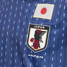 desain kaos futsal jepang adidas youth japan home replica jersey blue adidas canada