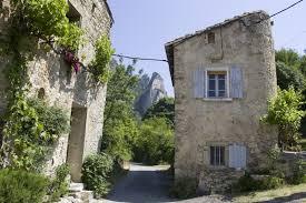 chambre d hote saou villages of drome domaine du quinson gites et chambres d hôtes