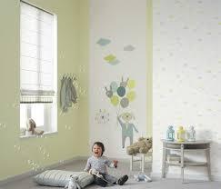 frise pour chambre chambre frise chambre bébé fille frise chambre papier peint