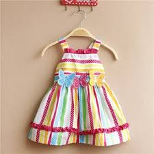 clothes for newborn butterfly design frocks dresses for girls