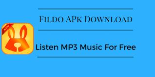 apk downloader for android fildo apk mp3 downloader android application showbox for