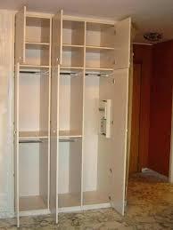porte de meuble de cuisine porte pour meuble de cuisine portes pour meubles de cuisine avec