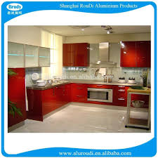 Painting Kitchen Cabinet Doors Only Italian Kitchen Cabinets Tags Design Vancouver Redkitchen Cabinet