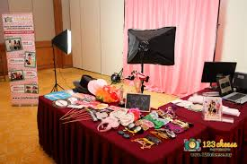 Photo Booth Cost Hiring The Right Photo Booth In Malaysia Tips For Events And Wedding