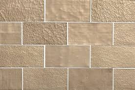 bathroom wall texture ideas bathroom wall texture ideas bathroom trends 11 11 wall texture