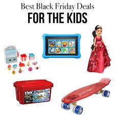 best vehicle black friday deals blackfridaykids jpg