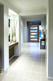Floor Covering Ideas For Hallways Floor Covering Ideas Hallway Flooring Ideas Best Ideas About