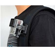 black friday amazon gopro accessories 19 best gopro images on pinterest gopro accessories cameras and