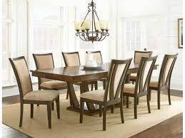 steve silver dining room gabrielle table top gb500t goldsteins