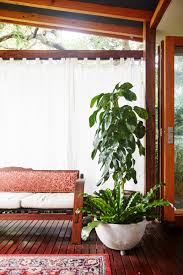 Room With Plants Liven Up Your Pad With Plants Indoor Plants Hunter Valley
