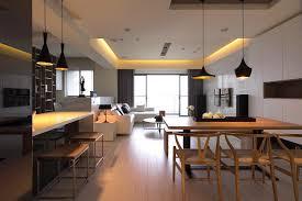 wohnzimmer mit dachschr ge uncategorized moderne dekoration fototapete in dachschrage
