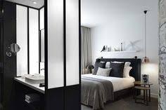 hotel dans le var avec dans la chambre suite parentale moderne dans duplex st louis idée décoration de