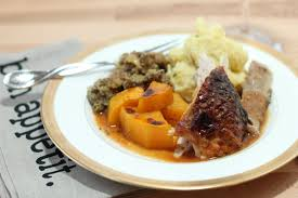 best mashed potatoes recipe for thanksgiving my best mashed potatoes for thanksgiving dinner the 5 o u0027clock rush