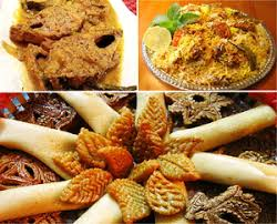 traditional cuisine bangladeshi cuisine