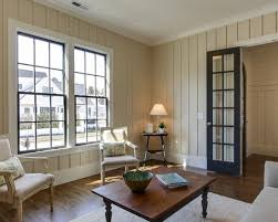 best 25 knotty pine walls ideas on pinterest knotty pine