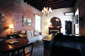 2 bedroom suites new orleans french quarter room types olivier house