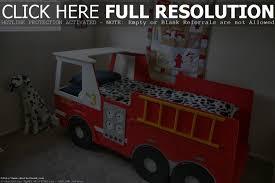 little tikes fire truck bed vnproweb decoration