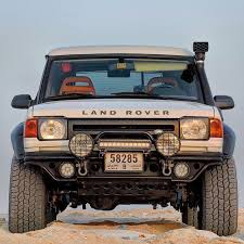 discovery 2 rear light conversion 83 best land rover discovery ii images on pinterest