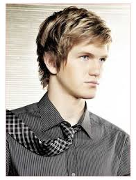 Hairstyle 2015 For Men by Hipster Haircut For Men Together With 50s Hair Men U2013 All In Men