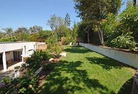 jon anderson architecture westwood house