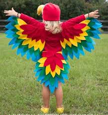 Easy Homemade Halloween Costumes For Kids Miss Bizi Bee Best 25 Dress Up Costumes Ideas On Pinterest Children Dress