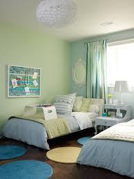 sarah u0027s house 2 sarah richardson design