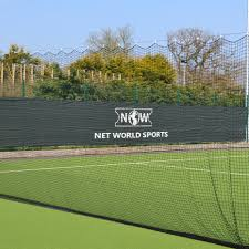 backstop net posts net world sports usa