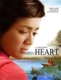 film sedih indonesia instrumental lagu sedih film cinta pertama di indonesia