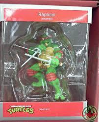 american greetings mutant turtles raphael