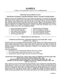 Manager Experience Resume Resume Sales Skills Resume For Your Job Application