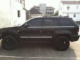 2008 lifted jeep grand wk xk wheel tire picture combination thread page 2 jeepforum com